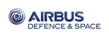 logo-airbus-defense-and-space