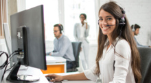 studentejob-callcenter