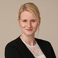 zeitarbeit und personalvermittlung in bremen-altstadt - orizon gmbh